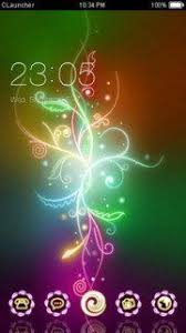 themes mobile android download free space colors 3d free android theme mobile theme htc