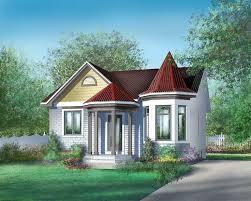 European Cottage Plans 45 Best Home Plans Favorite Images On Pinterest Cottage House