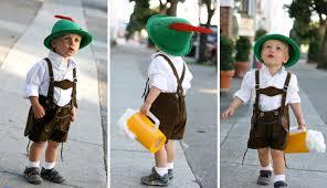 halloween costumes for work boo u2014 senn u0026 sons