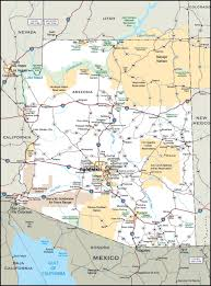 Map Of Nevada Cities Map Of Arizona And Nevada 28 Images Map Of California Nevada