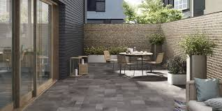 products tiles historic imola ceramica