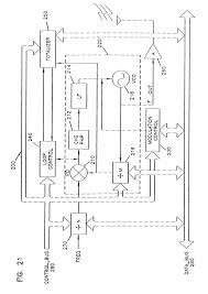 patent us8672844 analyte monitoring device and methods of use