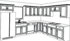 design kitchen cabinet layout kitchen cabinet setup ideas spectacular design kitchen cabinets