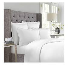 Bed Bath Beyond Comforters Bedroom Using White Duvet Cover Queen For Gorgeous Bedroom