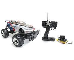 rc car bmw m3 racing bmw m3 1 8 electric rtr rc car