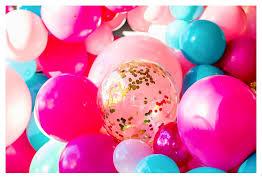 balloon arrangements celebrate unwrapped balloon arrangements