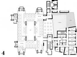 Architectural Building Plans 255 Best Plan Images On Pinterest Architecture Floor Plans And