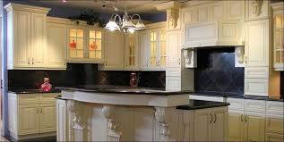 Cabinet Doors Only Kitchen Home Depot Waterbury Kitchen Cabinet Doors Only Kitchen