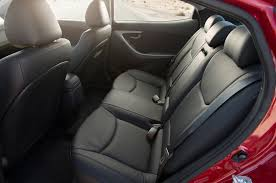 hyundai elantra sedan review 2015 hyundai elantra reviews and rating motor trend