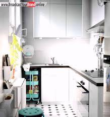 Ikea Schlafzimmer Impressionen Funvit Com Orientalisches Luxus Schlafzimmer