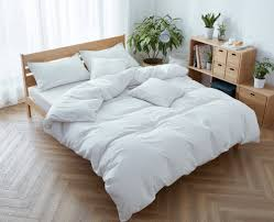 popular bed linen japan buy cheap bed linen japan lots from china
