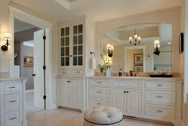 High Quality Bathroom Vanity White Cabinets Archives Home Furniture And Accessories