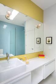 720 best bath images on pinterest bathroom ideas room and
