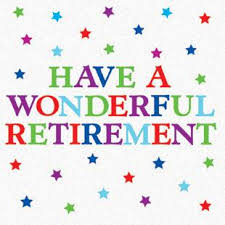 retirement cards wonderful retirement card 2 60 a great range of wonderful