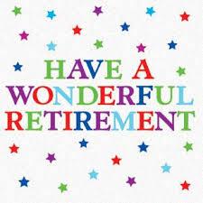 retirement card wonderful retirement card 2 60 a great range of wonderful