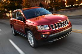 jeep compass limited red 2013 jeep compass information and photos zombiedrive