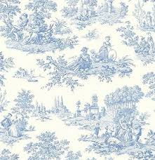 best 25 blue wallpapers ideas on pinterest 13 reasons why