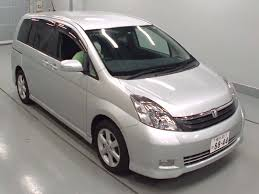 japanese vehicles toyota japanese used cars commercial vehicles from japan stc japan