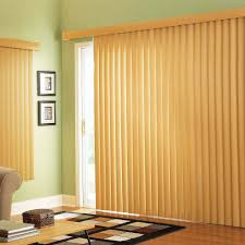 Sliding Patio Door Curtains Sliding Glass Door Curtains Soft Tips Choosing Sliding Glass