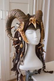 top 25 best voodoo priestess costume ideas on pinterest voodoo