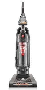 Best Vacuum For Dog Hair On Hardwood Floors Best Vacuum For Pet Hair 2017 U2022 Vacuum Cleaner Buzz