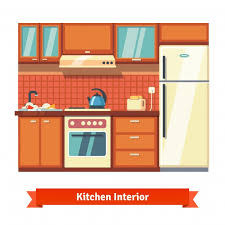 images of kitchen interior kitchen vectors photos and psd files free