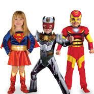 superhero costumes halloween kids super hero batman