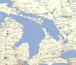Niagara Falls Canada Map by Niagara Falls U2013 Sault Sainte Marie Don Moe U0027s Travel Website