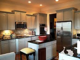 kit kitchen cabinets two tone kitchen cabinets rustoleum cabinet