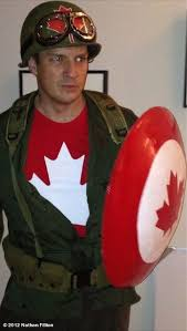 Firefly Halloween Costume 104 Nathan Fillion Castle Images Nathan