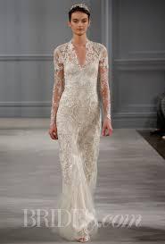 lhuillier wedding dress lhuiller wedding dresses