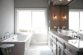 pictures of bathroom ideas gray bathroom pictures grey bathroom ideas transitional bathroom