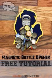 bottle opener wall mount magnet best 25 magnetic bottle opener ideas on pinterest diy bottle