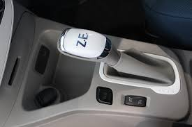 renault zoe boot space tc euro cars promotion for renault zoe electric vehicle