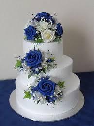 best 25 royal blue wedding cake icing ideas on pinterest blue