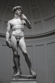 Michelangelo David Statue Florence In A Day Guided Tour City Wonders
