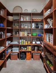 Organizer Rubbermaid Closet Pantry Shelving 125 Best Kitchen U0026 Pantry Organizing Images On Pinterest Kitchen