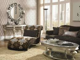 Hollywood Swank Bedroom Furniture Hollywood Swank Catrina U0027s Interiors Furniture Store And Interior