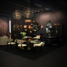 100 architectural digest home design show new york city