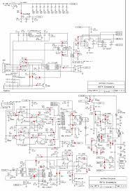 index of diyschematicsoscillators lfos and signal generators