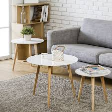 Nesting Coffee Tables Nesting Tables Amazon Com
