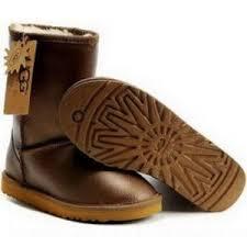 s gissella ugg boots ugg boots ugg ugg