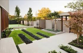 most famous yards and garden designs of modern trend crafty design ideas modern garden beautiful urban designer gardens