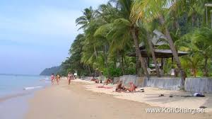 see the best of koh chang beaches u0026 resort elephant island hd