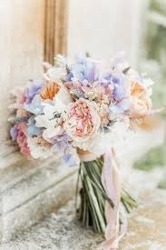 wedding flowers quiz which wedding bouquet are you personality wedding and flower