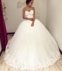 robe blanche mariage robe blanche mariage 2016 robe pour mariag bersun
