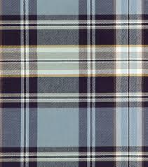 upholstery fabric pkaufmann sticky wicket lagoon joann