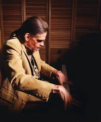 Blind Piano Player To Creation And Beyond The Remarkable Life Of Leslie Lemke