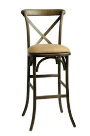 bar stools product categories halls french country bar stools