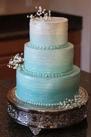 122 best heavenly cake pops images on pinterest cake pop